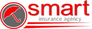 smart insurance logo
