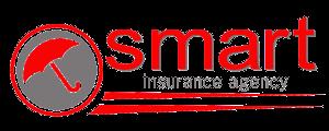 Smart Insurance Agency