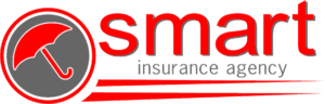 smart_insurance_retina_logo